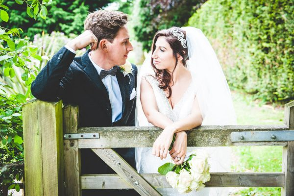 russets-country-house-wedding-photographer 111