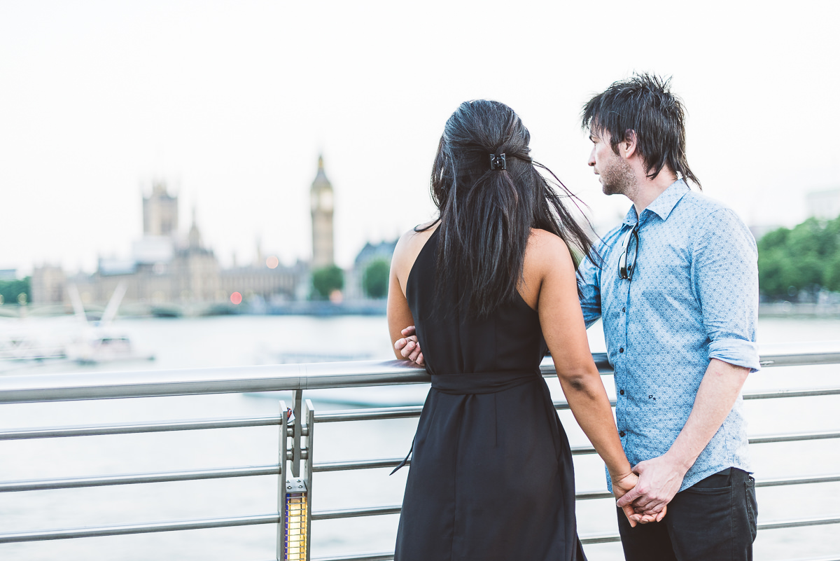engagement-photography-london